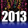 LAST WEEK'S RECAP | Dec 31 – Jan 6, 2013