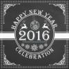 LAST WEEK'S RECAP | December 28 – Jan 3, 2016